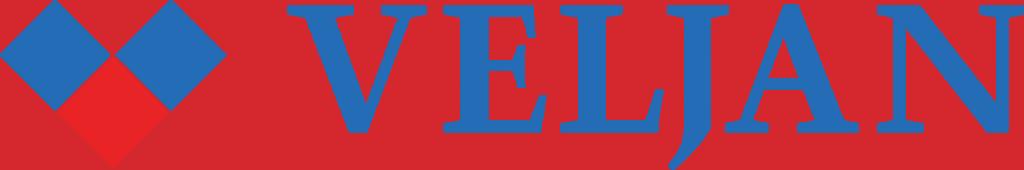 Logo Veljan