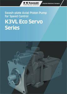 thumbnail of Kawasaki-K3VL-ECO-SERVO